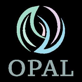 OPAL's Logo
