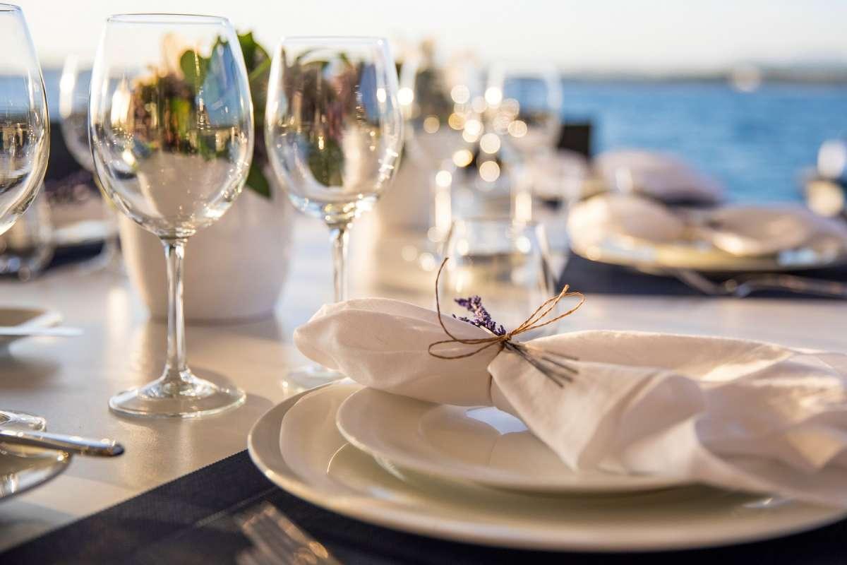 Yacht CARTOUCHE - 18