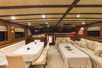 Yacht MIA - 7