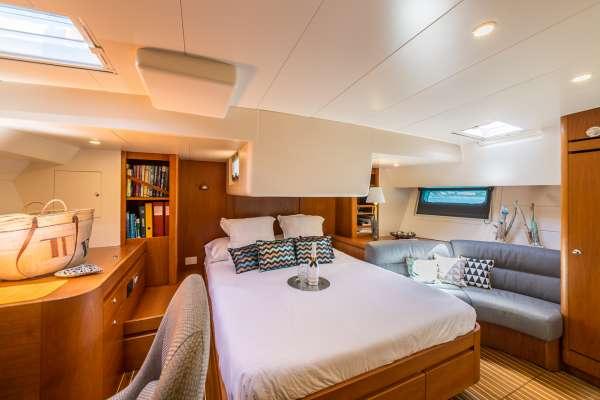 Yacht LH2 - 6