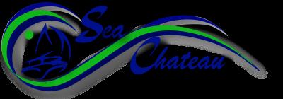 SEA CHATEAU