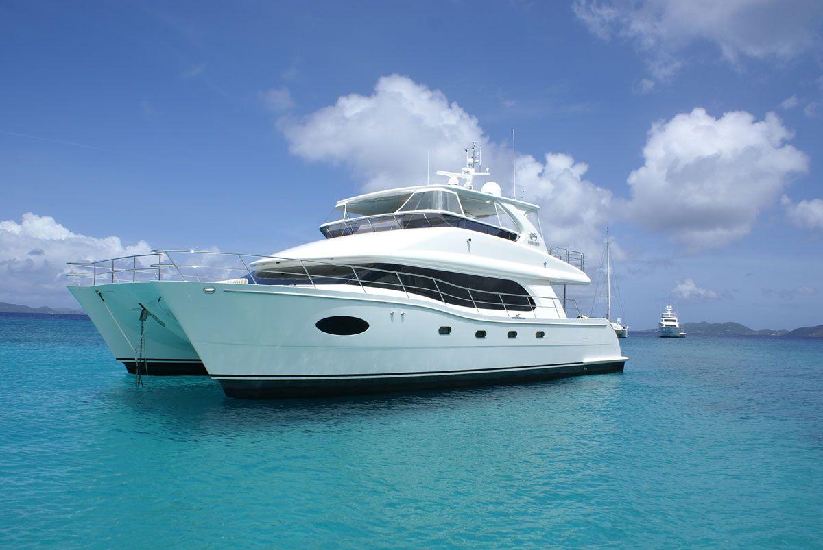 Charter with LA MANGUITA on compassyachtcharters.com
