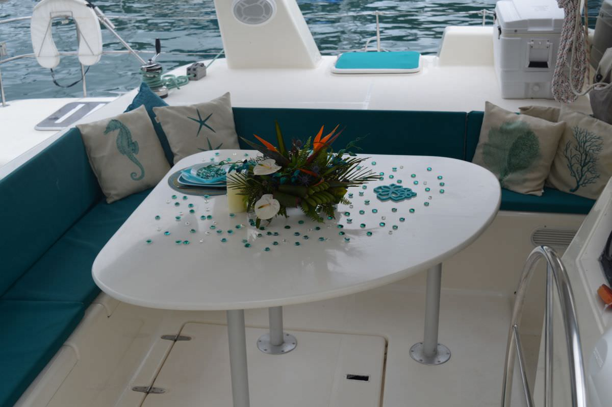 Prime Makai Yacht Charter Catamaran Ritzy Charters Caraccident5 Cool Chair Designs And Ideas Caraccident5Info