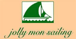 jolly mon sailing