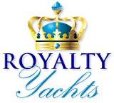 LaLyon Ltd t/a Royalty Yachts