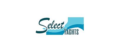 Select Yachts
