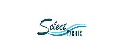 Select Yachts