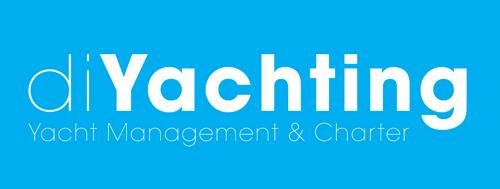 di Yacht Charter