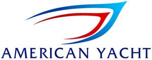 American Yacht LLC