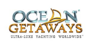 Ocean Getaways