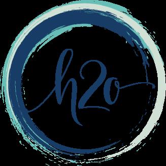 H2O Luxury Yachts Inc