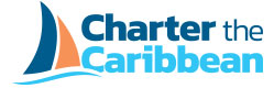 Charter the Caribbean