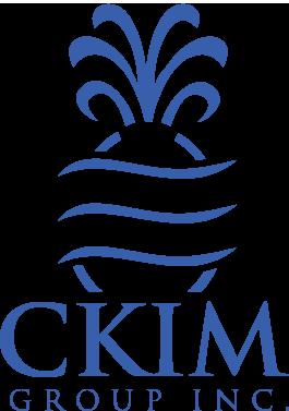 The CKIM Group Inc