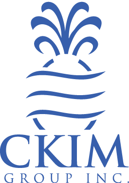 The CKIM Group Inc