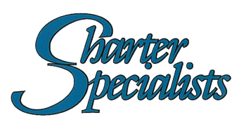 Charter Specialists