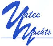Yates Yachts