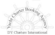 DY Charters LLC