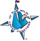 In The Wild Yacht Charters - Jillian Mara
