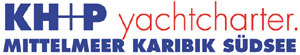 KH+P yachtcharter