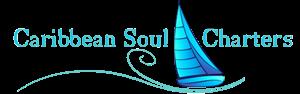Caribbean Soul Charters