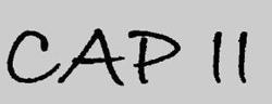 CAP II