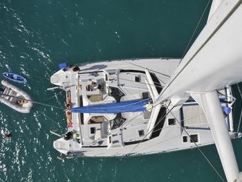 BREANKER yacht image # 10