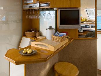 BREANKER yacht image # 3