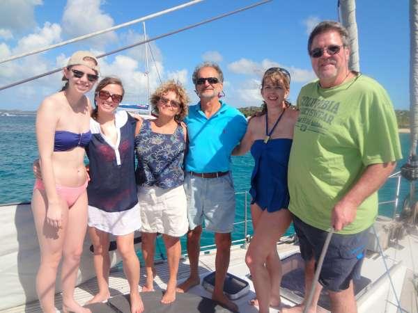 ANAHITA yacht image # 12