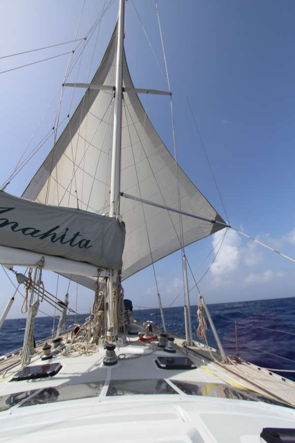 ANAHITA yacht image # 3