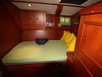 ANAHITA yacht image # 4