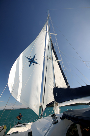 SOTERION yacht image # 9