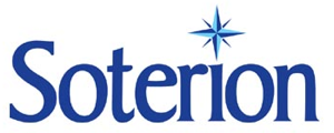 SOTERION