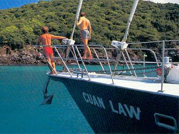 CUAN LAW photo 18
