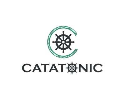 CATATONIC 500