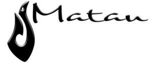 MATAU
