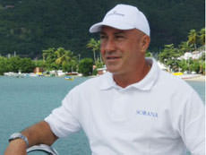 Jean Marc GUEVARA