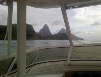 ISLAND LADY yacht image # 13