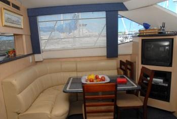 ISLAND LADY yacht image # 1