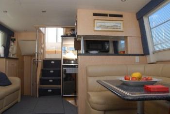 ISLAND LADY yacht image # 2