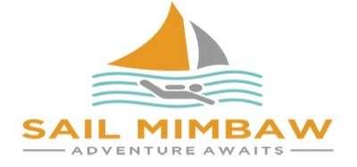 MIMBAW