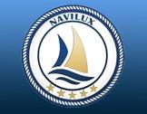 NAVILUX