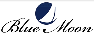 BLUE MOON L56