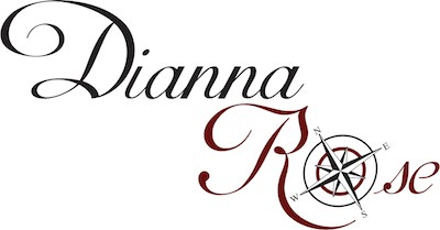 DIANNA ROSE