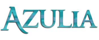 AZULIA II