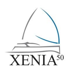 XENIA 50