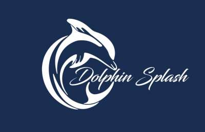 DOLPHIN SPLASH