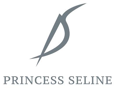 PRINCESS SELINE (Lagoon 560 S2)