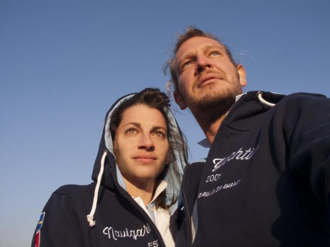 Eagle Of Norway Crew