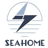 SEAHOME
