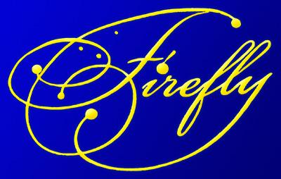 FIREFLY 46